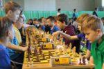Mistrzostwa Dolnego Śląska Juniorów w Szachach Szybkich, Żarów, 21-22.05.2016