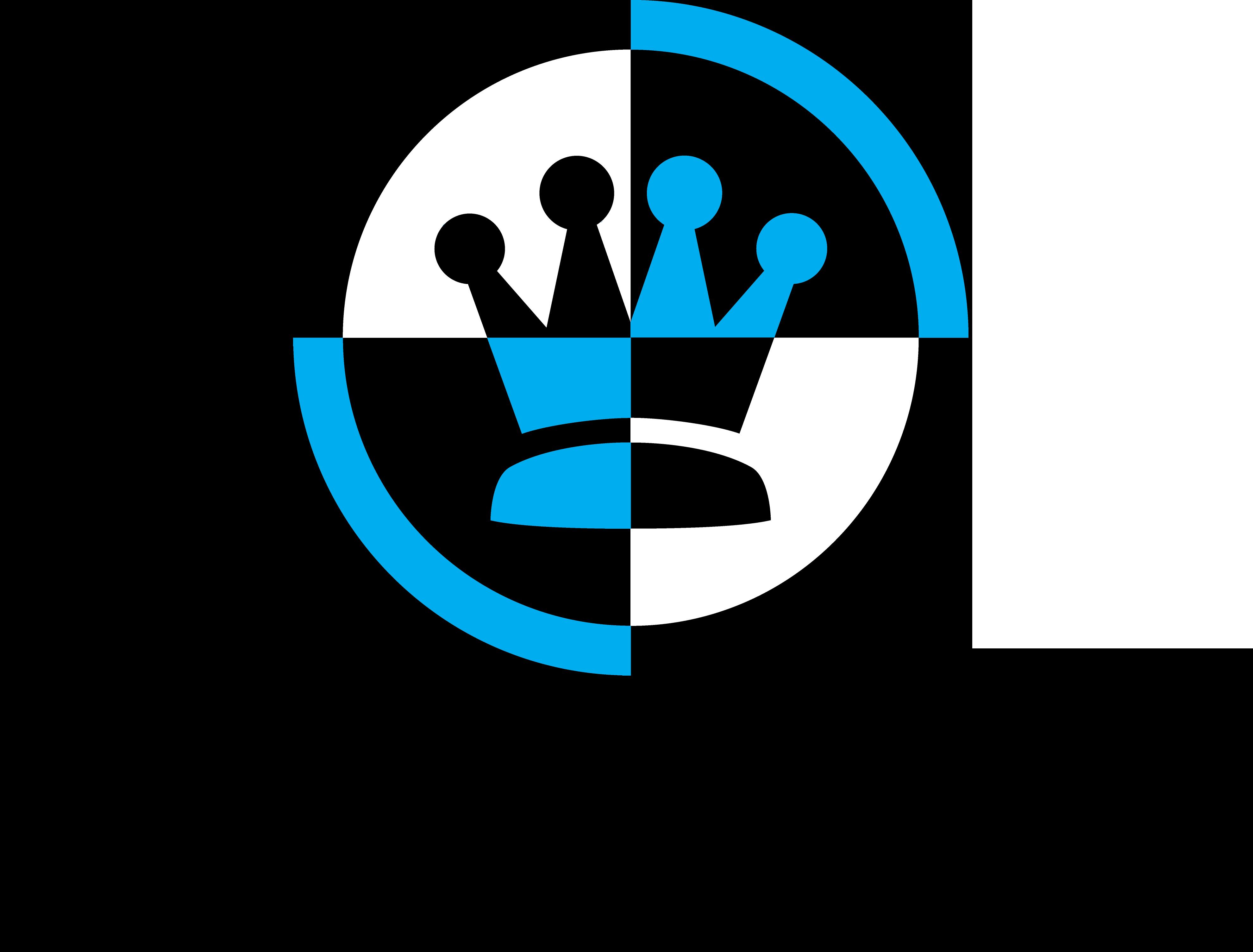 logo-normal 09 07 2