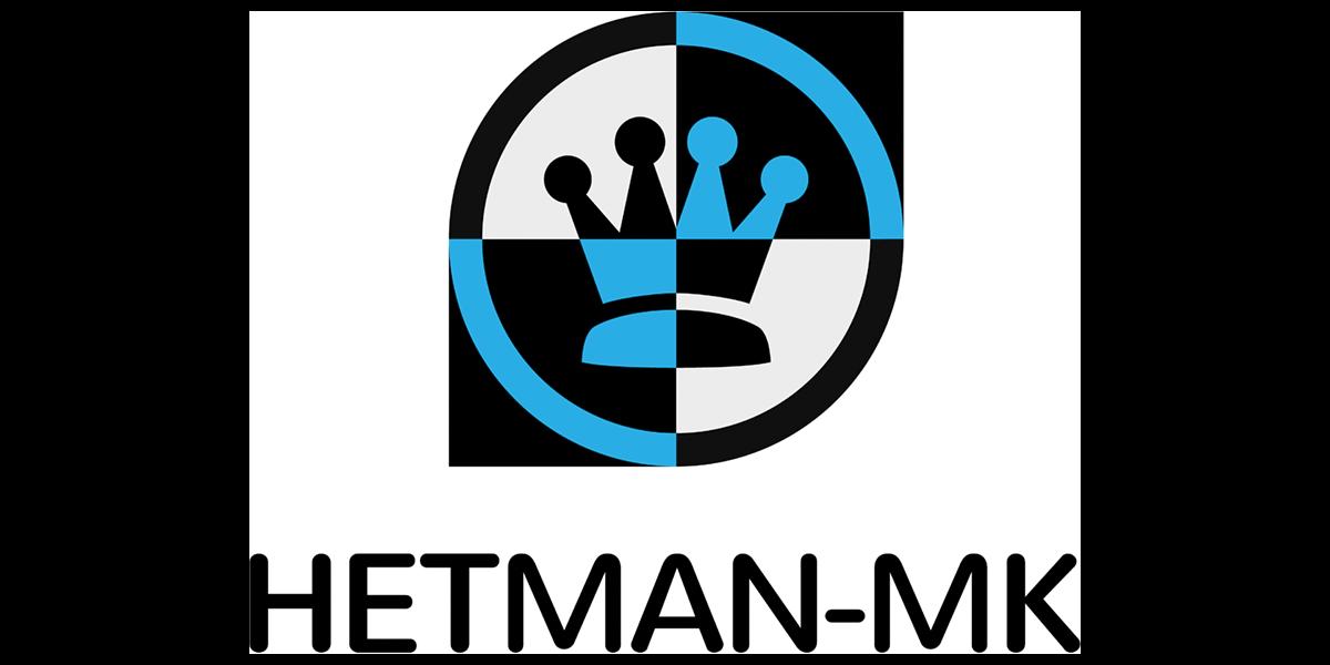 HETMAN-MK Marcin Korzekwa